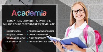 1531581547_academia.jpg