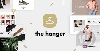 1543134579_the-hanger.jpg