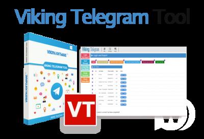 1551606561_viking-telegram-tool.png