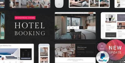 1557782983_hotel-booking.jpg