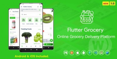 1609667179_flutter-multi-vendor-grocery-convenience-store-food-vegetable-fresh-fruit-ecommerce...jpg
