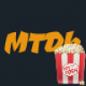 MTDb v3.0.6 - script site with movies and TV shows