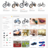 Active eCommerce CMS v1.4 NULLED - e-commerce system