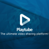 Play Tube - The Ultimate PHP Social Network Platform
